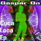 Cuca Loca (Mamberto Real D R Cuquita Tool Remix) by Gaspar-On mp3 downloads