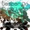 Cuca Loca by Gaspar-On mp3 downloads