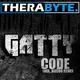 Gatty Code