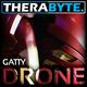 Gatty Drone