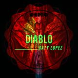 Diablo by Gaty Lopez mp3 download