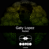 Rocket by Gaty Lopez mp3 download