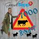 Gaudi-Sepp 7000 Rinder