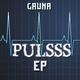 Gauna - Pulsss EP