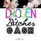 Gauna xx Drogen Bitches Cash
