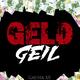 Gauna xx Geld Geil