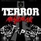 Gauna xx Terror Anschlag Tape