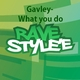 Gavley What You Do