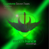Seven Tears by Gazstone mp3 download