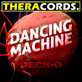 Dancing Machine by Geck-O mp3 downloads