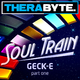 Geck-e Soul Train - Part 1