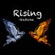Gedicke Rising