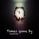 Gedicke - Times Gone By