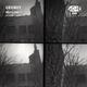 Geeboy Metilene EP
