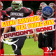 Geeno Fabulous feat. Young Sixx  Dragons Song