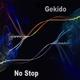 Gekido No Stop