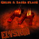 Geler And Sasha Flash Elysium
