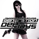 Generation Deejays - Warriors of Melbourne