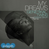 My Dreams by Genetikal Twins mp3 download