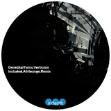Vorticism by Genetikal Twins mp3 download