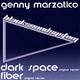 Genny Marzatico Dark Space