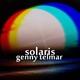 Genny Telmar - Solaris