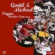 Gentil & Mickael Davis Aka Dolby D Origine