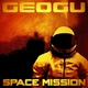 Geogu Space Mission