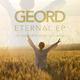 Geord - Eternal EP