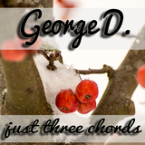 Just Three Chords by George D mp3 download