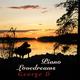 George D Piano Love Dreams