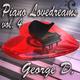 George D Piano Lovedreams, Vol. 4