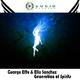 George Effe & Elio Sanchez Generation of Spirits