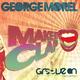 George Morel Make It Clap