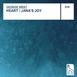 Heart - Jana''s Joy by George West mp3 download