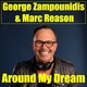 George Zampounidis & Marc Reason - Around My Dream