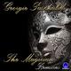 Georgie Paschalidi The Magician - Remixes