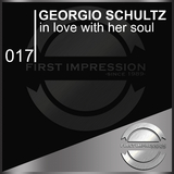 In Love with Her Soul  by Georgio Schultz mp3 download