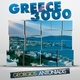 Georgios Antoniadis Greece 3000