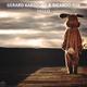 Gerard Karsdorp & Ricardo Fox Hello