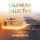 Gerhard Müller California Collection