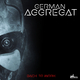 German Aggregat Back to Work