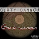 Gero Jansen Dirty Dangou
