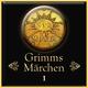 Gertrud Rahner Grimms Märchen 1