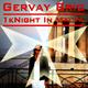 Gervay Brio 1 Knight in Malta
