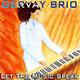 Gervay Brio Let the Music Speak
