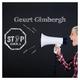 Geurt Gimbergh Stop Ebola