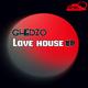 Ghedzo Love House EP