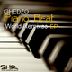 Ghedzo Piano Beat EP(World Remixes)