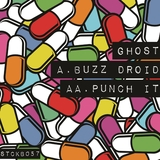 Buzz Droid / Punch It by Ghost mp3 download